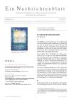 Ein Nachrichtenblatt Nr. 10 2017 (PDF)