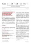 Ein Nachrichtenblatt Nr. 12 2017 (PDF)