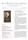 Ein Nachrichtenblatt Nr. 18 2017 (PDF)