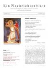 Ein Nachrichtenblatt Nr. 19 2017 (PDF)