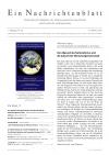 Ein Nachrichtenblatt Nr.20 2017 (PDF)