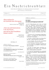 Ein Nachrichtenblatt Nr. 3 2017 (Druckausgabe)