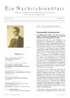 Ein Nachrichtenblatt Nr. 6 2017 (PDF)