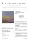 Ein Nachrichtenblatt Nr. 1 2018 (PDF)
