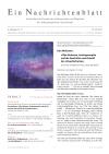 Ein Nachrichtenblatt Nr. 15 2018 (PDF)