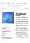 Ein Nachrichtenblatt Nr. 20 2018 (PDF)