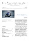 Ein Nachrichtenblatt Nr. 10 2019 (PDF)