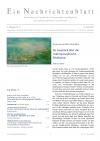 Ein Nachrichtenblatt Nr. 13 2019 (PDF)