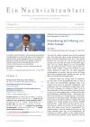 Ein Nachrichtenblatt Nr. 14 2019 (PDF)