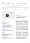 Ein Nachrichtenblatt Nr. 15 2019 (PDF)