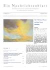 Ein Nachrichtenblatt Nr. 17 2019 (Druckausgabe)