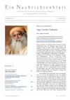 Ein Nachrichtenblatt Nr. 4 2019 (PDF)