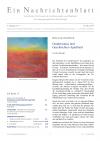 Ein Nachrichtenblatt Nr. 5 2019 (PDF)