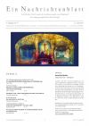 Ein Nachrichtenblatt Nr. 9 2019 (PDF)