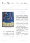 Ein Nachrichtenblatt Nr. 16 2020 (Druckausgabe)