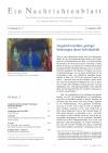 Ein Nachrichtenblatt Nr. 17 2020 (Druckausgabe)