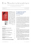 Ein Nachrichtenblatt Nr. 22 2020 (PDF)