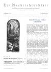 Ein Nachrichtenblatt Nr. 24 2020 (Druckausgabe)