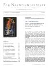 Ein Nachrichtenblatt Nr. 14 2021 (Druckausgabe)