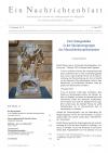 Ein Nachrichtenblatt Nr. 08 2021 (Druckausgabe)