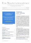 Ein Nachrichtenblatt Nr. 12 2021 (PDF)
